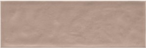 Плитка Cristacer Miracle 20x60 Taupe