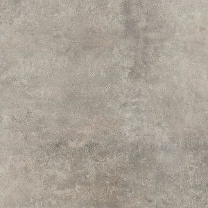 Грес Stargres Grey Wind 60x60 Dark lap