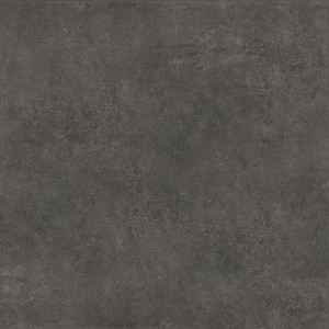 Грес Stargres Grey Wind 60x60 Antracite lap
