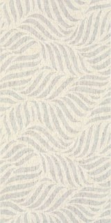 Декор Paradyz Symetry 30х60 beige