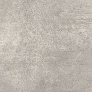 Грес Baldocer Urban 60x60 Grey
