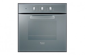 Духовой шкаф Hotpoint-Ariston FD 61.1 ICE