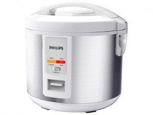 Philips HD 3025
